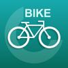 高雄城市單車