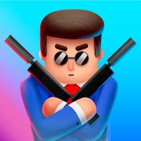 Mr Bullet - Spy Puzzles free Gold hack
