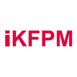 iKFPM