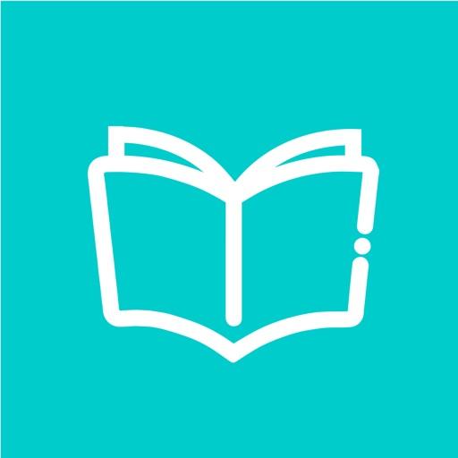 爱阅读-看小说的阅读软件