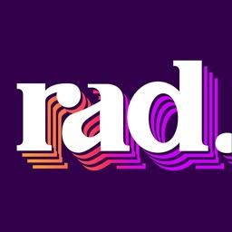 Rad TV