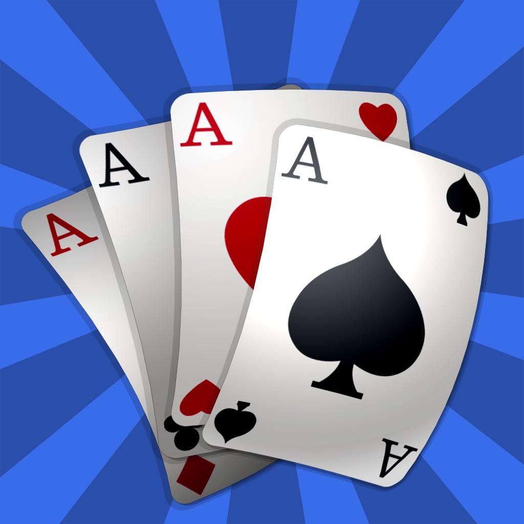 All-in-One Solitaire Pro hack