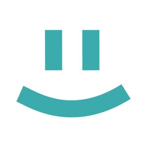 シェアフル - 1日単位で短期のお仕事が探せるアプリ