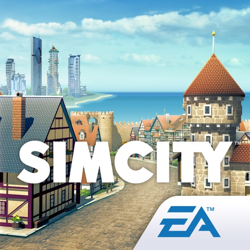 SimCity BuildIt – Kurztest & Tipps zum Stadtplan-Spiel