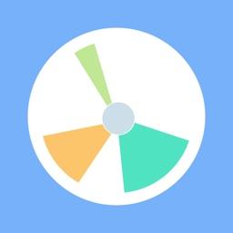 优雅记账-记账本之记账软件