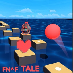 Ball Jump 3D: Video Game Song