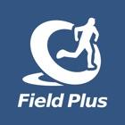 Field Plus for iPad icon