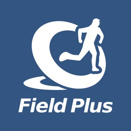 Field Plus for iPad