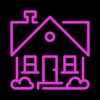 Neon property notes