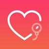 Blood Pressure monitor: BP app