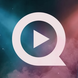 Qello Concerts & Music