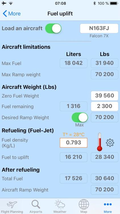 Flight Ops screenshot-5