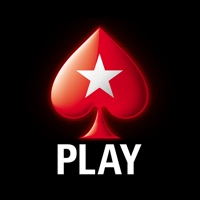 PokerStars Play – Texas Holdem free Spin and Chips hack