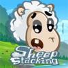 Joy Sheep Stacking