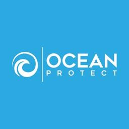 Ocean Protect Assure