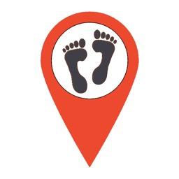 Footprint Share