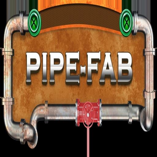 PipeFab