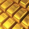 Tokyo Gold Price Std. - 金地金価格