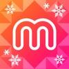 MixChannel(ミクチャ) - ライブ配信&動画アプリ