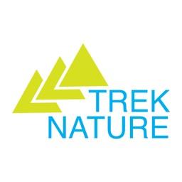 Trek Nature - Official App