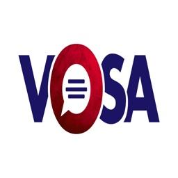 Desi TV USA by Rhonda Coyle