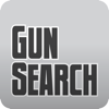 Maranatha Technologies - Gun Search for Armslist  artwork