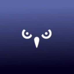 Owl Dictionary