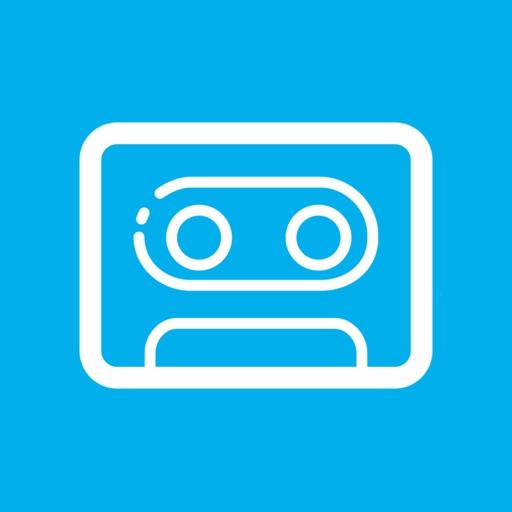 录音管家-简洁好用的语音备忘录