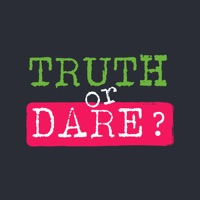 Codes for Truth or Dare - Party Fun Game Hack