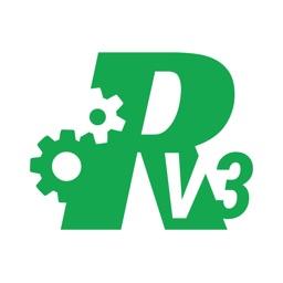 RoamV3