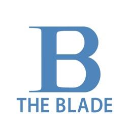 THE BLADE News App