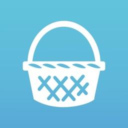Findeling | Shopping Guide