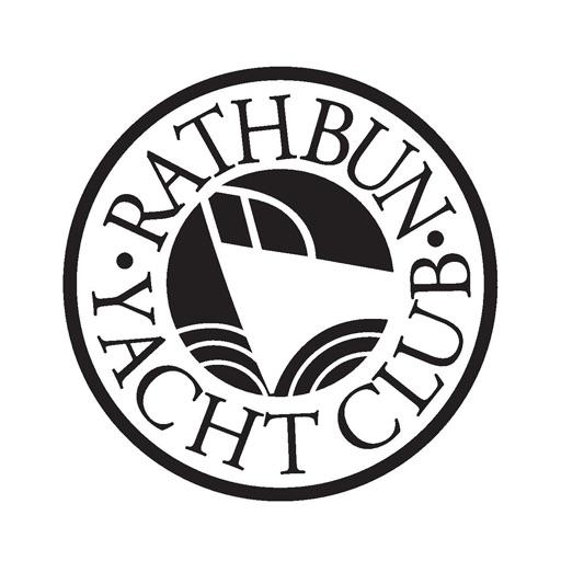 Rathbun Yacht Club icon