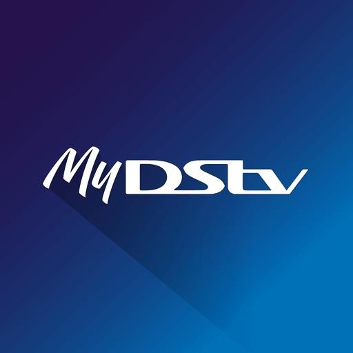 MyDStv SA