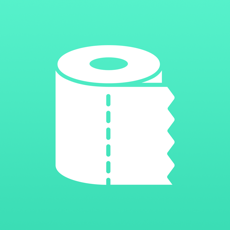 ‎Flush - Toilet Finder & Map