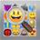 Trouve l'emoji