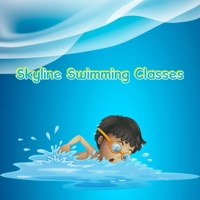 Skyline Swimming Classes