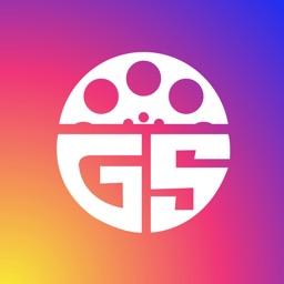 PostBuilder for Instagram