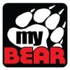 myBear WBYR