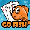 Go Fish - The Card Game