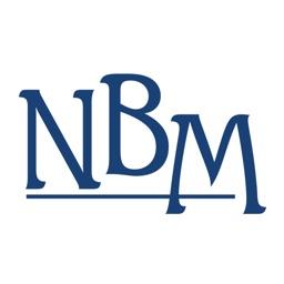 NBM Benefits On The Go