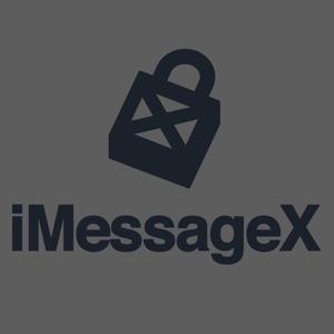 imessage xbox one
