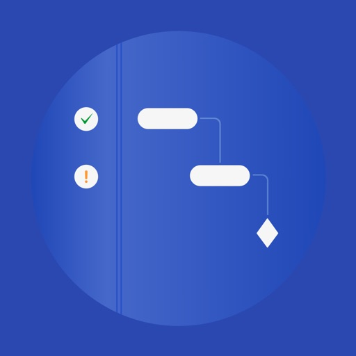 QuickPlan Basic - Project Plan