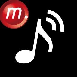 Music Jp着信音ツール By Mti Ltd