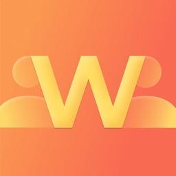 WordClash Online
