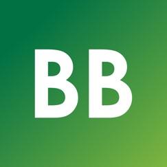 ВкусВилл: доставка продуктов Комментарии и изображения