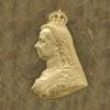 Queen Stickers