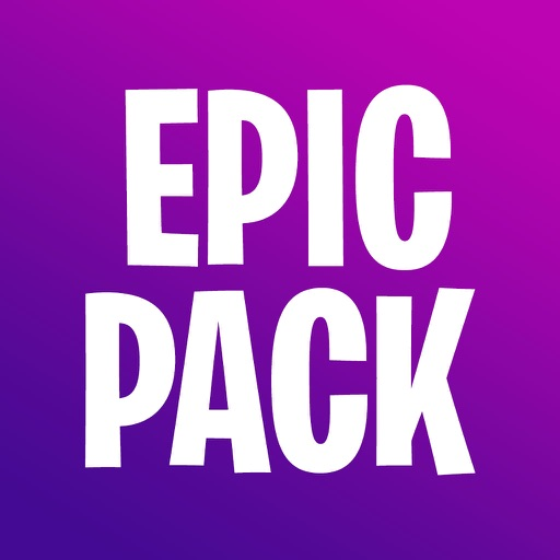 Epic Boaster Pack - For Player