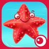 Toddler games for +3 year olds - iPadアプリ