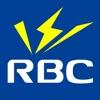 RBCアプリ【琉球放送】